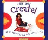 Little Hands Create