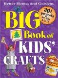 ac-bks-big-book