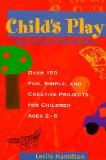 ac-bks-childs-play