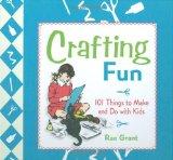 crafting Fun