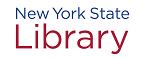 NYSL Logo