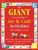 GiantEncyclopediaCraft