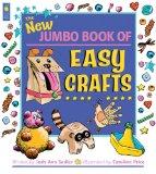 JumboBookEasyCrafts